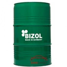 Моторное масло Bizol Allround 15w-40 60 л