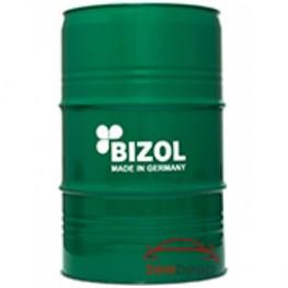Моторное масло Bizol Technology 5w-30 507 60 л