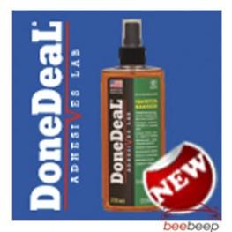 Удалитель наклеек DoneDeal Sticker Remover DD6648 236 мл