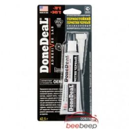 Силиконовый формирователь прокладок DoneDeal OEM Silicone Gascet Maker DD6710 DD6712 DD6715 42.5 г