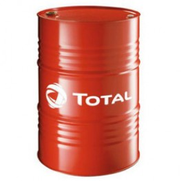 Моторное масло Total Quartz Ineo MC3 5W-40 208 л