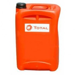 Трансмиссионное масло Total Transmission Dual 9 FE 75W-90 20 л