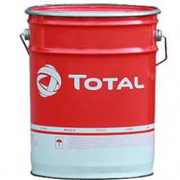Многоцелевая смазка с загустителем Total Multis Complex EP 2 5 кг