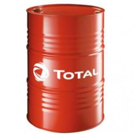 Универсальная литиево-кальциевая смазка Total Multis MS 2 180