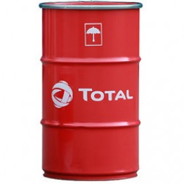 Многоцелевая смазка с загустителем Total Multis Complex S2A 18 кг