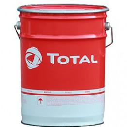 Универсальная литиево-кальциевая смазка Total Multis EP 3 5 кг