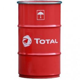 Универсальная литиево-кальциевая смазка Total Multis EP 2 18 кг
