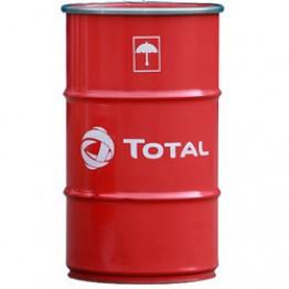 Универсальная литиево-кальциевая смазка Total Multis MS 2 18 кг