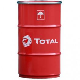Универсальная литиево-кальциевая смазка Total Multis ZS 000 18  кг
