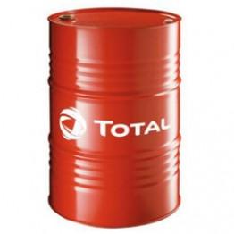 Универсальная литиево-кальциевая смазка Total Multis ZS 000 180 кг