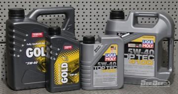 Что такое гидрокрекинговое масло?