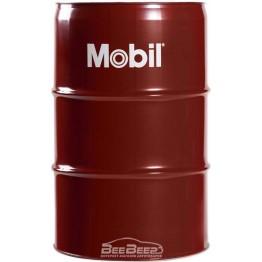 Моторное масло Mobil 1 ESP Formula 5w-30 208 л