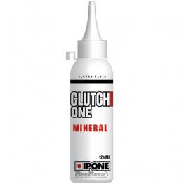Трансмиссионное масло Ipone Clutch One 125мл