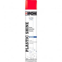 Восстановитель пластика Ipone Plastic Shine 750мл