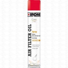 Масло для воздушного фильтра Ipone Spray Air Filter Oil 750мл