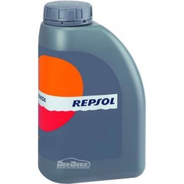 Гидравлическая жидкость Repsol Servodirecciones 500мл