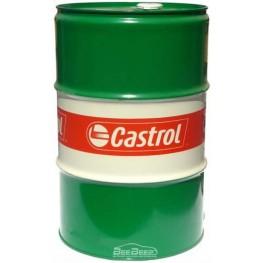 Моторное масло Castrol EDGE 10w-60 Supercar Titanium FST 60 л