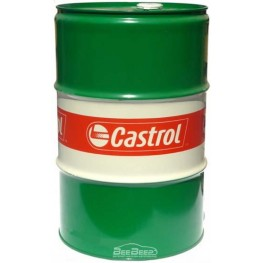 Моторное масло Castrol GTX Ultraclean 10w-40 A3/B4 60 л