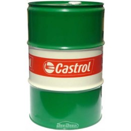 Моторное масло Castrol Magnatec Stop-Start 5w-30 A3/B4 60 л