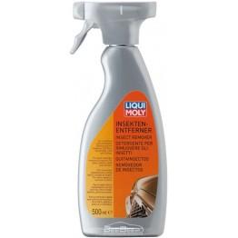 Антимошка Liqui Moly Insekten-Entferner 1543 500 мл