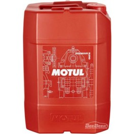 Моторное масло Motul 8100 Eco-nergy 5w-30 812322/103987 20 л