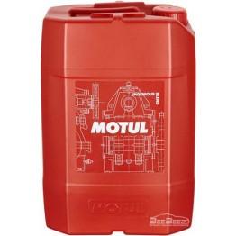Моторное масло Motul 8100 X-clean+ 5w-30 854722/103989 20 л