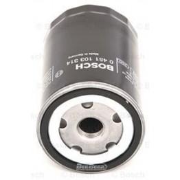 Фильтр масляный Bosch 0 451 103 314