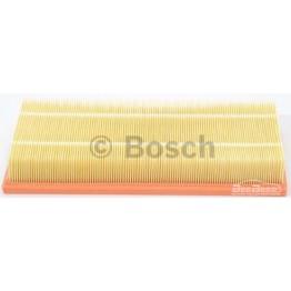 Фильтр воздушный Bosch 1 457 433 714