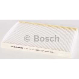 Фильтр салонный Bosch 1 987 432 012