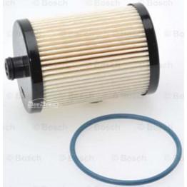 Фильтр топливный Bosch F 026 402 005