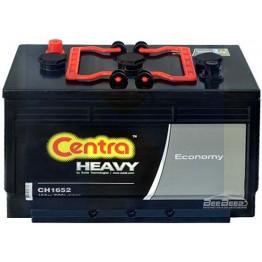 Аккумулятор автомобильный Centra Heavy Economy 6V 165Ah CH1652