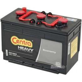 Аккумулятор автомобильный Centra Heavy Economy 6V 195Ah CH1952