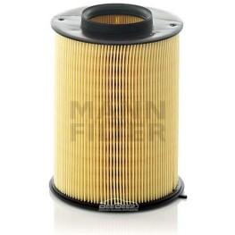 Фильтр воздушный Mann-Filter C 16 134/1