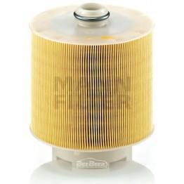 Фильтр воздушный Mann-Filter C 17 137/1 x