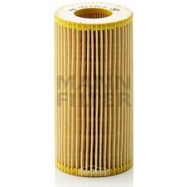 Фильтр масляный Mann-Filter HU 719/8 x