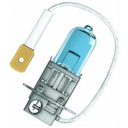 Лампа галогенная H3 Osram Cool Blue Intense 64151 CBI