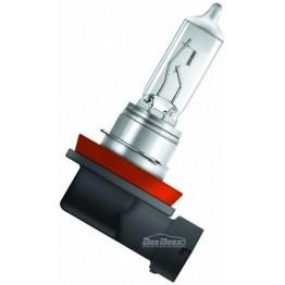 Лампа галогенная H11 Osram Silverstar 64211 SV2