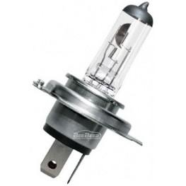 Лампа галогенная H4 Osram Super 64193SUP