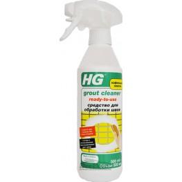 Чистящее средство для обработки швов HG 591050161