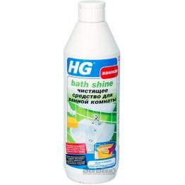 Чистящее средство для ванной комнаты HG 145050161