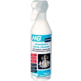 Чистящий спрей для светильников и люстр HG 167050161