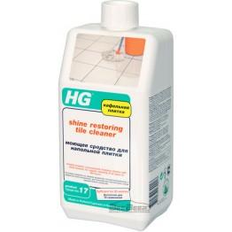 Моющее средство для напольной плитки HG 115100161