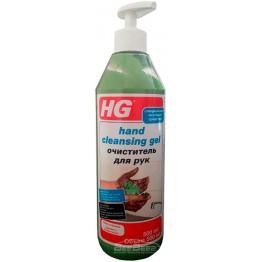 Очиститель для рук HG 104050361