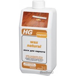 Очиститель воска с паркета HG 270050161