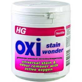 Универсальный пятновыводитель Oxi HG 324050161
