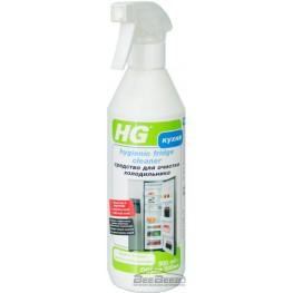 Средство для очистки холодильника HG 335050161