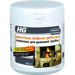 Средство для чистки дымоходов HG 432050161
