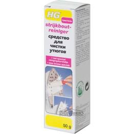 Средство для чистки утюгов HG 380000