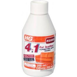 Средство для кожи «4 в 1» HG 172030161