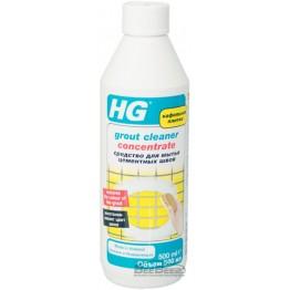 Средство для мытья цементных швов HG 135050161
